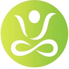 Shivana Yoga